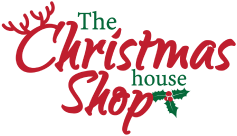 The Christmas House Shop